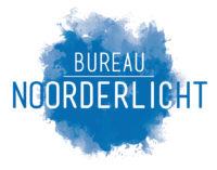 Bureau Noorderlicht